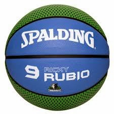 basketball_rubio