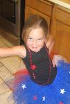 Brynn-Age 5