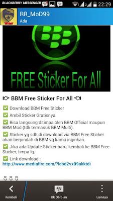 http://sutnite18.blogspot.co.id/2015/10/cara-mendapatkan-stiker-bbm-gratis.html