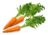 %CE%9A%CE%B1%CF%81%CF%8C%CF%84%CE%B1 Aποξήρανση λαχανικών για ώρα ανάγκης και όχι μόνον!