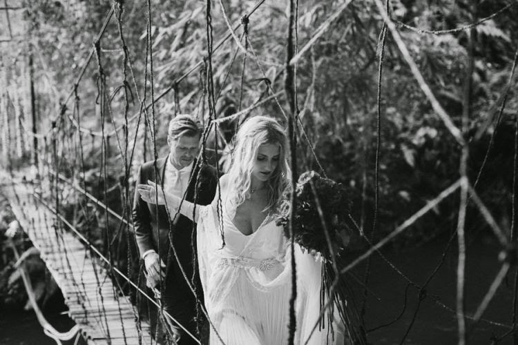 boda-bali-mediadosdeabril.jpg