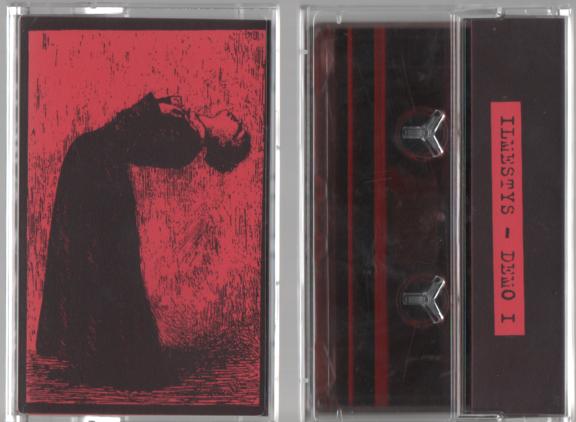 Sleep Column - Revelation Bonecrusher