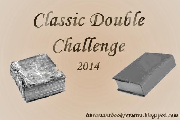 Classic Double Challenge 2014