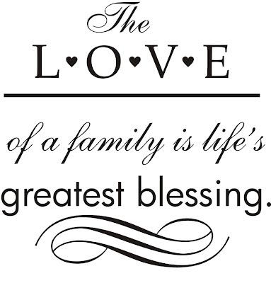 http://2.bp.blogspot.com/-qMyyImQR_r4/UGCIsOT9khI/AAAAAAAACWI/zPnN2CVbLjE/s1600/family.jpg