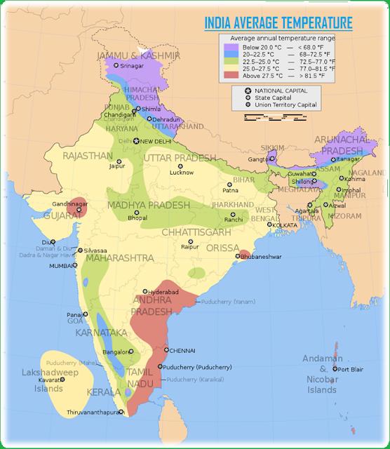 Weather India Mumbai forecast temperature image report news map source bbc msn