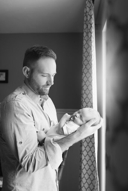 photography, family, session, newborn, newborn photography, sibling, brother sister, big sister, baby brother, safari nursery, adventure nursery, lifestyle photography, newborn lifestyle, newborn photography, utah, interior design, black and white, teal, turquoise, color scheme, white, black, bed, master bedroom, family photography, baby boy, taxidermy, faux taxidery, zebra, zebra head, board and batten, white board and batten, nursery, cheetah, wainscotting, dorian gray, sherwin williams, black crib, gray bedding, gray crib bedding, modern nursery, contermporary nursery
