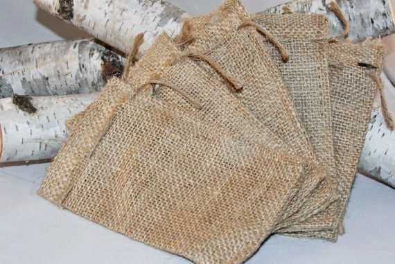 https://www.etsy.com/listing/179403883/100-burlap-bags-4x6-for-party-favors