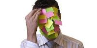 cara menghilangkan pikiran kotor
