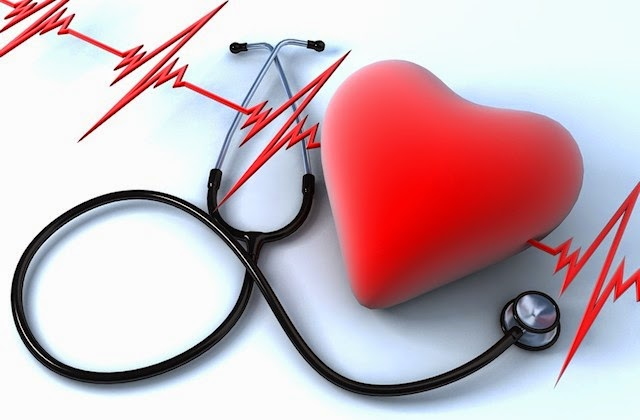 menu makanan sehat jantung