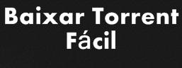 Baixar Torrent Fácil