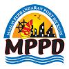 Thumbnail image for Majlis Perbandaran Port Dickson (MPPD) – 30 Mei 2016