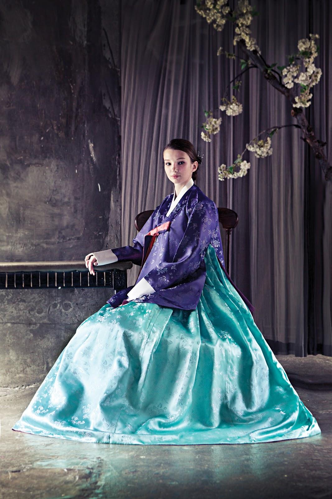 Bombic and luxurious Larisa Guzeeva caused delight in Instagram 29.12.2017 92