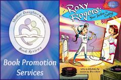 Roxy Rogers - 30 September