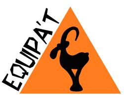 EQUIPA' T