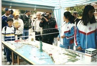 GANADORES REGIONAL 2002