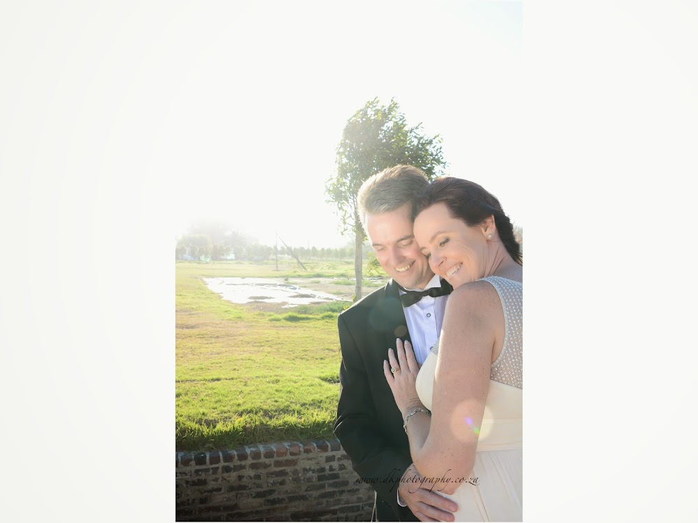 DK Photography last+slide-66 Ruth & Ray's Wedding in Bon Amis @ Bloemendal, Durbanville  Cape Town Wedding photographer