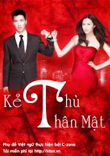 K Th Thn Mt (2011)