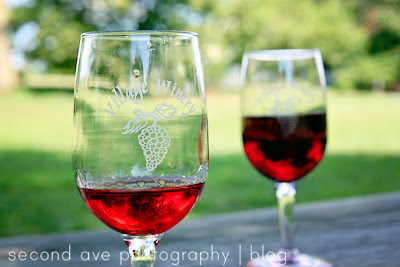 Blog, Food Photography, pet photographer, Photographer, Photography, Second Ave Photography, Virginia Food Photography, Virginia photographer, Wine