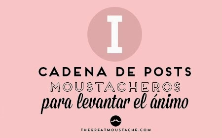 post moustacheros