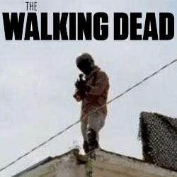 The Walking Dead 3x12