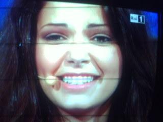 Stefania Bivone Miss Italia 2022