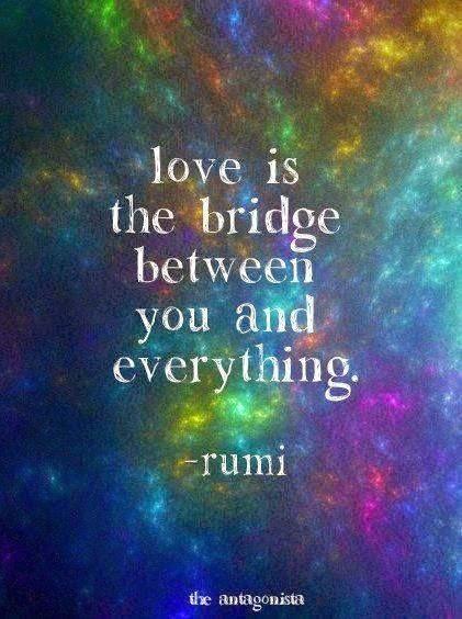 Rumi perlas