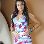 Trisha  Cute Pictures  from Teenmaar