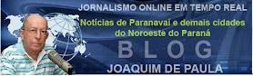Paranavaí Notícias Online