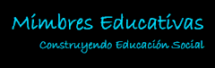Visita Mimbres Educativas