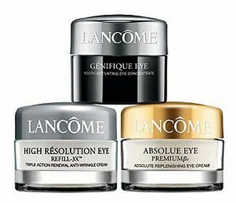 Shop for Lancome Skincare | Dillard's at radiance-project.ml Visit radiance-project.ml to find clothing, accessories, shoes, cosmetics & more. The Style of Your Life.