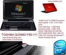 Toshiba Qosmio F60 Rp. 3.250.000.- klik gambar