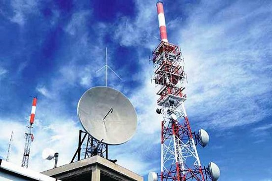 Government allows spectrum sharing between telecom operators, Whether this will reduce the call drop problem?