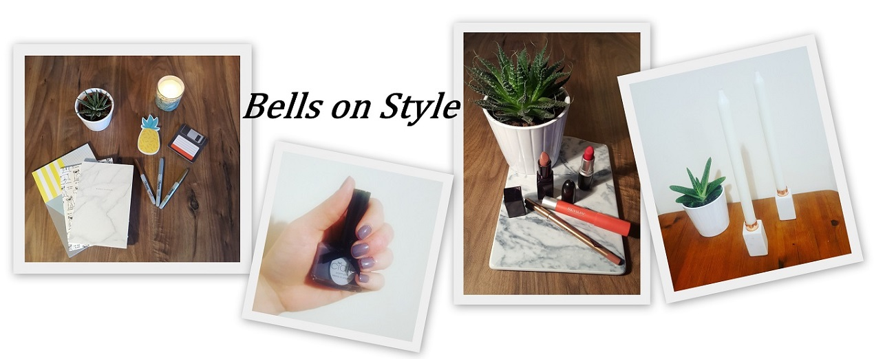 Bells on Style