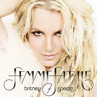 Britney Spears - Selfish Lyrics | Letras | Lirik | Tekst | Text | Testo | Paroles - Source: emp3musicdownload.blogspot.com