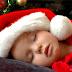 Christmas 25 Beautiful for Celebration fo Christmas