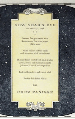 chez+panisse.jpg
