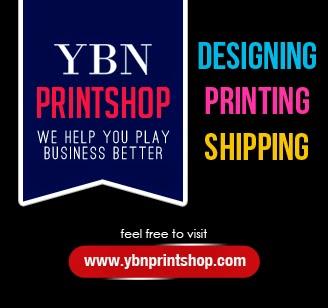YBN Printshop