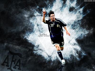 http://2.bp.blogspot.com/-qNGtzFJHmN8/TfMjQFmwrsI/AAAAAAAABSI/rbH1OwFCICo/s1600/Messi-argentina+and+barcelona+wallpaper.jpg