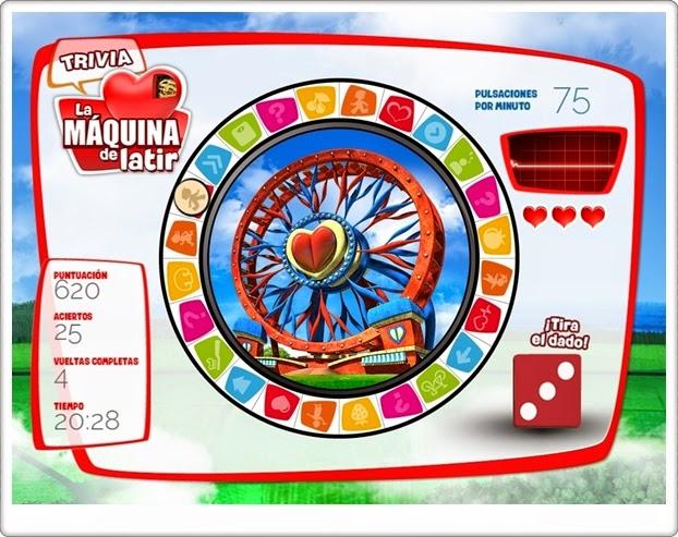 http://www.activilandia.es/juegos/maquina-latir/index.html