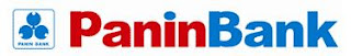 PT Panin Bank Tbk Recruitment 2013