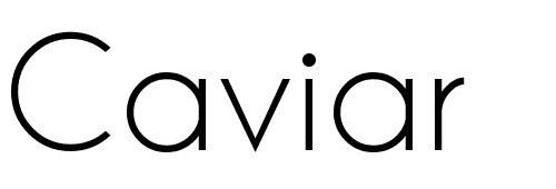 20 Free Popular Sans-Serif Fonts For Designers
