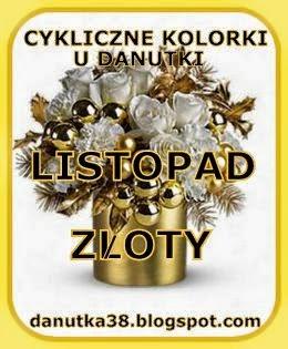 http://danutka38.blogspot.com/2014/11/cykliczne-kolorki-u-danutki-listopad.html