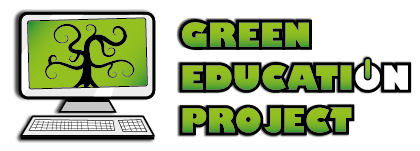 Green Education Project