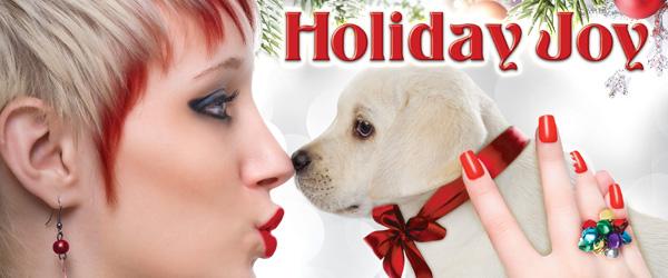 China Glaze Holiday 2012 nueva colección, opiniones swatch review