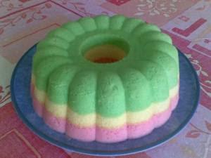 cara membuat bolu baked sweat bread kue bolu resep bahan cara membuat