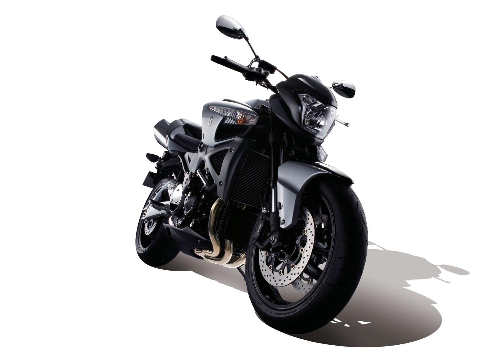 http://2.bp.blogspot.com/-qNQvCS71Hvg/TpzghLJR-tI/AAAAAAAACTM/nGYH6Cj9u3g/s1600/suzuki_B-King_2008_motorcycle-desktop-wallpaper_01.jpg