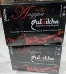 Anggun Zulaikha (ZulaikhaYusuf) - RM200.00