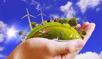 ALLPE Medio Ambiente - Equipo Multidisciplinar - Consultoria Ambiental e Ingenier�a Medioambiental