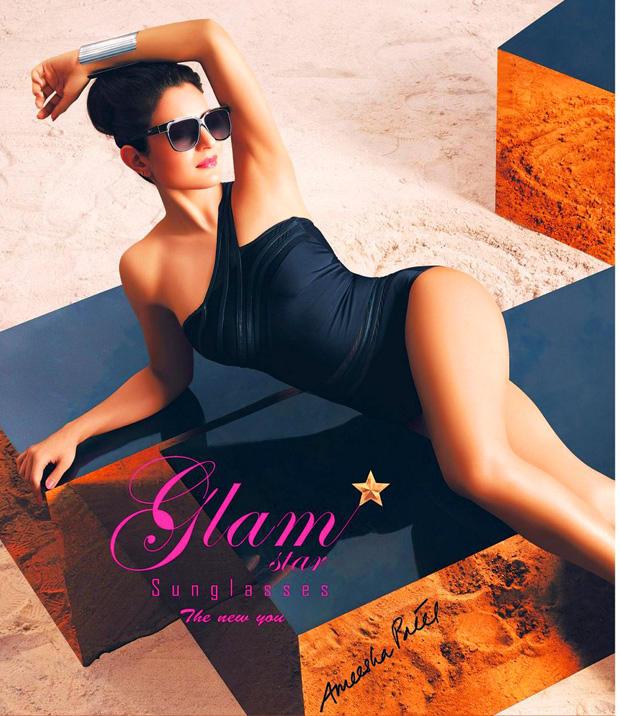 Amisha-Patel-in-GlamStar-Sunglasses-Ad-3