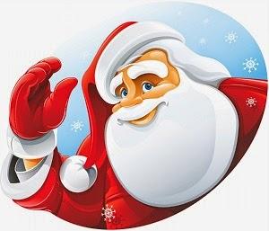 Ανέκδοτα - Εικόνες - Αστεία Status για Χριστούγεννα.. Όλα εδώ !